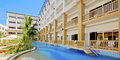 Hotel Kata Sea Breeze Resort #1