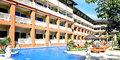 Hotel Kata Sea Breeze Resort #2