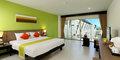 Hotel Kata Sea Breeze Resort #3