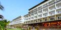 Hotel Kata Sea Breeze Resort #6