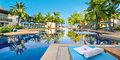 Hotel The Briza Beach Resort Khao Lak #1