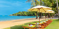 Hotel The Briza Beach Resort Khao Lak #2