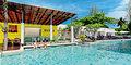 Hotel The Briza Beach Resort Khao Lak #4