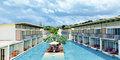 Hotel The Briza Beach Resort Khao Lak #5