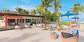 Hotel The Briza Beach Resort Khao Lak #6