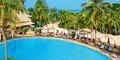 Hotel Cape Panwa #3