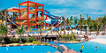 Hotel Splash Beach Resort Phuket (ex. Grand West Sands Resort & Villas Phuket) #2