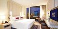 Hotel Splash Beach Resort Phuket (ex. Grand West Sands Resort & Villas Phuket) #3