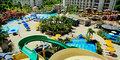 Hotel Splash Beach Resort Phuket (ex. Grand West Sands Resort & Villas Phuket) #4