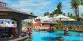 Hotel Splash Beach Resort Phuket (ex. Grand West Sands Resort & Villas Phuket) #5
