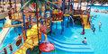Hotel Splash Beach Resort Phuket (ex. Grand West Sands Resort & Villas Phuket) #6