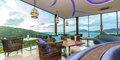 Hotel Crest Resort & Pool Villas #3