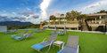 Hotel Crest Resort & Pool Villas #4