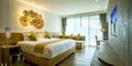 Hotel Crest Resort & Pool Villas #6
