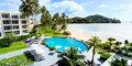Hotel Crowne Plaza Phuket Panwa Beach #1