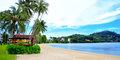 Hotel Crowne Plaza Phuket Panwa Beach #3