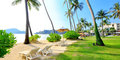 Hotel Crowne Plaza Phuket Panwa Beach #4
