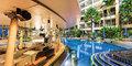 Hotel Deevana Plaza Phuket-Patong #4