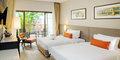 Hotel Deevana Plaza Phuket-Patong #5