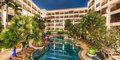Hotel Deevana Plaza Phuket-Patong #6