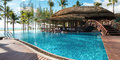 Hotel The Haven Khao Lak #3