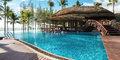 Hotel The Haven Khao Lak #3