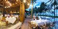 Hotel The Haven Khao Lak #6