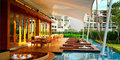 Hotel Holiday Inn Resort Phuket Mai Khao Beach #2