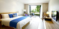 Hotel Holiday Inn Resort Phuket Mai Khao Beach #3