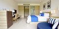 Hotel Holiday Inn Resort Phuket Mai Khao Beach #5