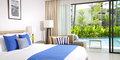 Hotel Holiday Inn Resort Phuket Mai Khao Beach #6