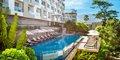 Hotel Hyatt Place Phuket Patong #1