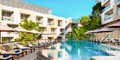 Hotel Hyatt Place Phuket Patong #2
