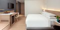 Hotel Hyatt Place Phuket Patong #6