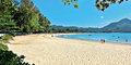 Hotel Novotel Phuket Kamala Beach #3