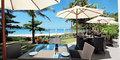 Hotel Novotel Phuket Kamala Beach #6