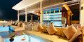 Hotel Kantary Beach Khao Lak #2