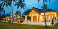 Hotel Kantary Beach Khao Lak #3