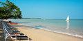 Hotel Kantary Beach Khao Lak #4