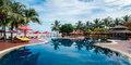 Hotel Khaolak Laguna Resort #2