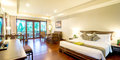 Hotel Khaolak Laguna Resort #4