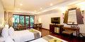 Hotel Khaolak Laguna Resort #5