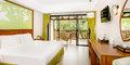 Hotel The Leaf Oceanside by Katathani #3