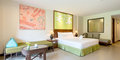 Hotel The Leaf Oceanside by Katathani #4