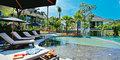 Hotel Mandarava Resort & Spa #1