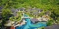 Hotel Mandarava Resort & Spa #2
