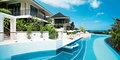 Hotel Mandarava Resort & Spa #4