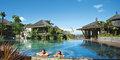 Hotel Mandarava Resort & Spa #6