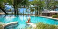 Hotel Moracea by Khao Lak Resort #1