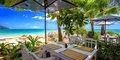 Hotel Moracea by Khao Lak Resort #2